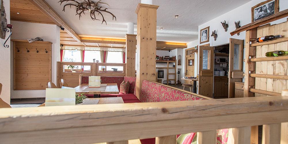 gamsalm-restaurant-