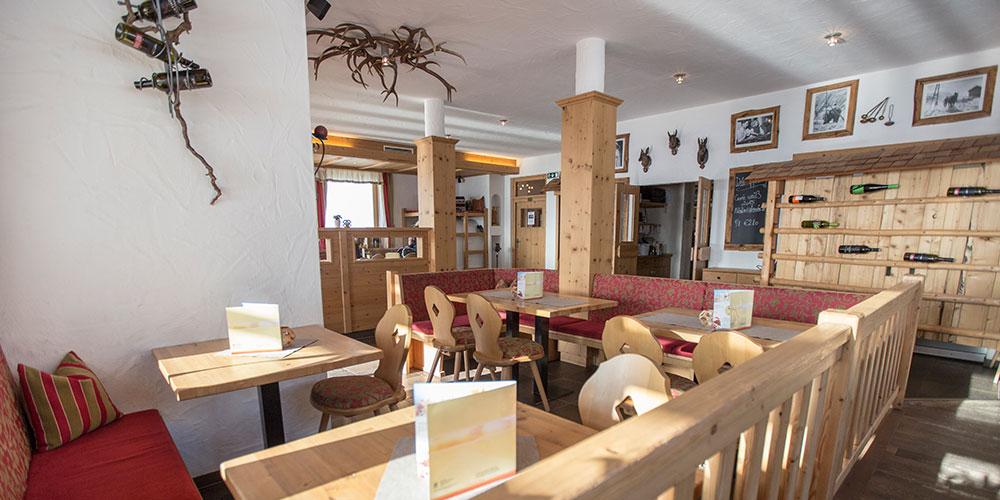 gamsalm-restaurant-7