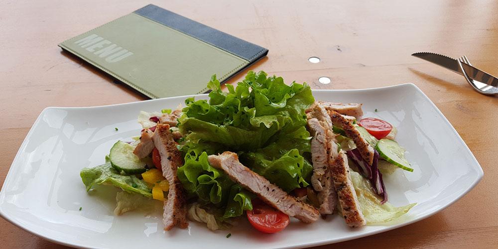 gamsalm-restaurant-4
